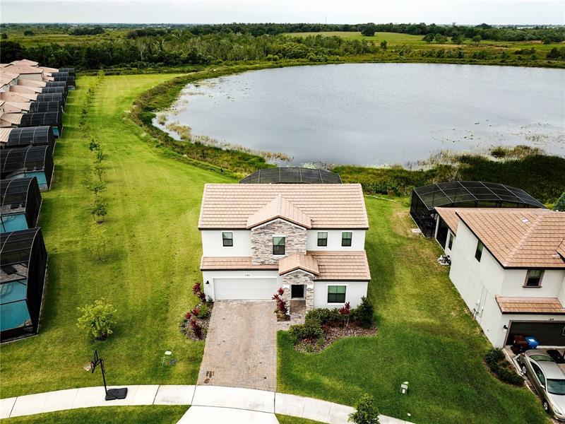 Image for property 191 MITCHELL S MANOR, HAINES CITY, FL 33844