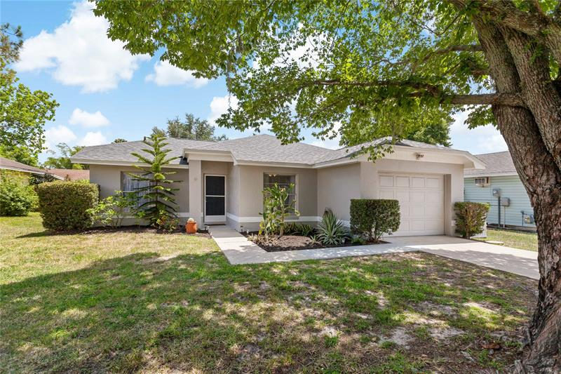 Image for property 5410 STRUTHERS RD SE, WINTER HAVEN, FL 33884