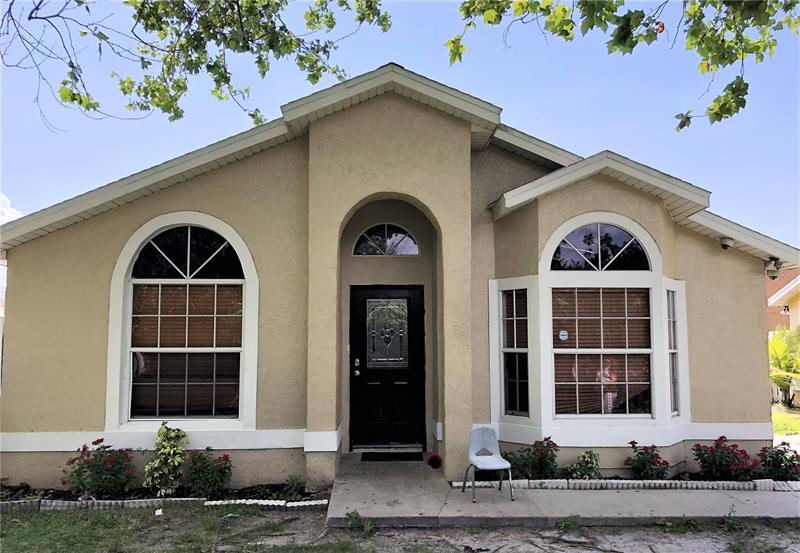 Image for property 2428 HARBOR TOWN DRIVE, KISSIMMEE, FL 34744