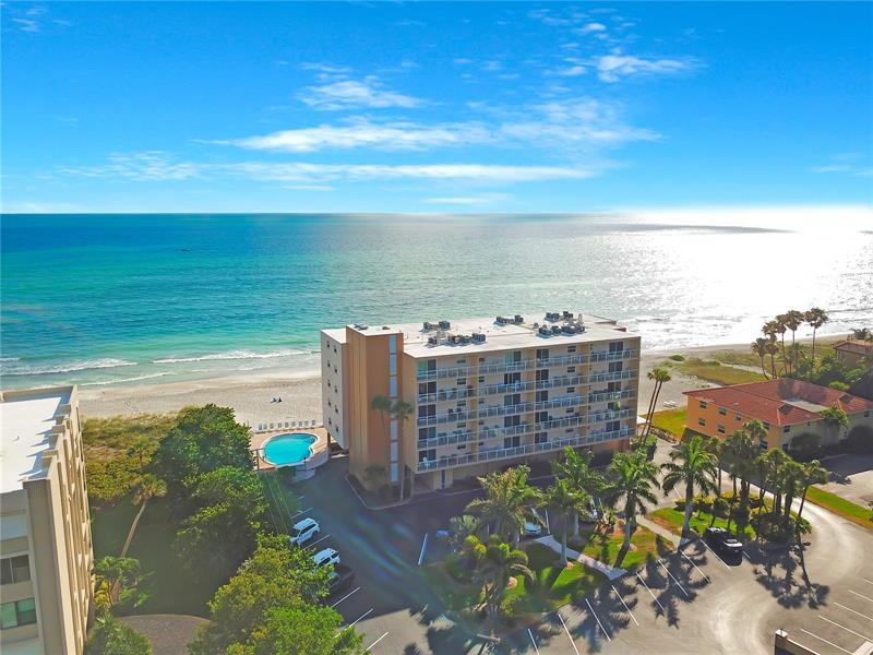 Image for property 2721 GULF OF MEXICO DRIVE, LONGBOAT KEY, FL 34228