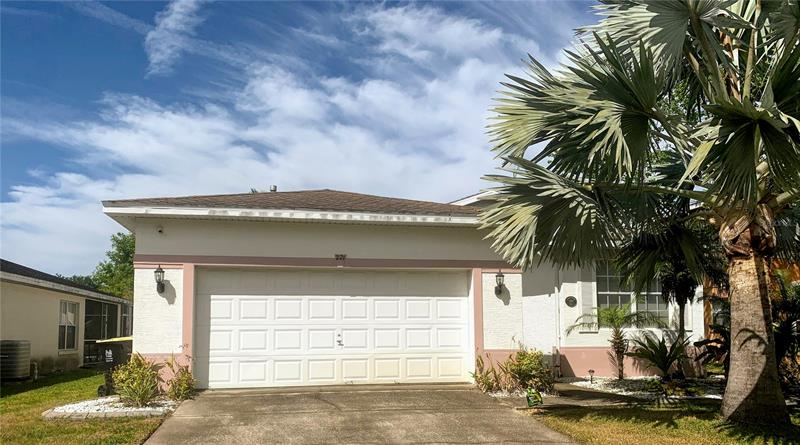 Image for property 221 BALMORAL COURT, DAVENPORT, FL 33896