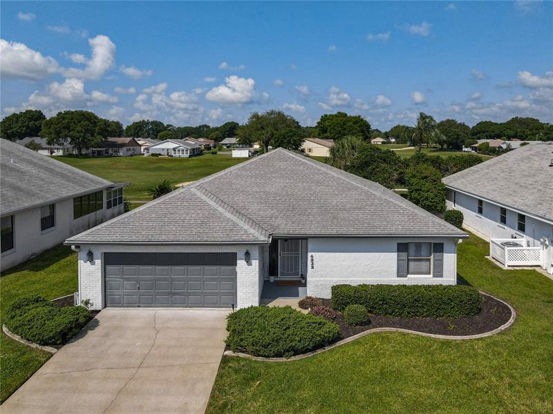 Image for property 6232 SANDPIPERS DRIVE, LAKELAND, FL 33809