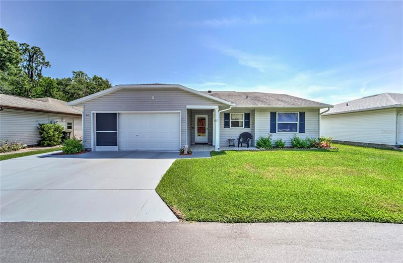 Image for property 1947 BIRCHWOOD LOOP, LAKELAND, FL 33811