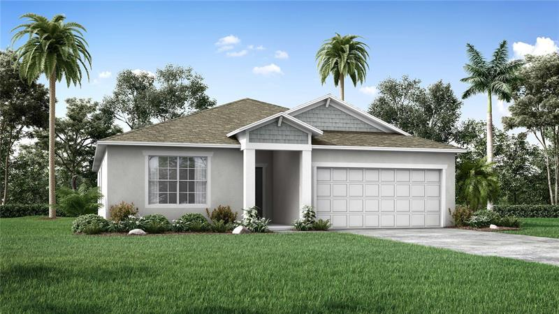 Image for property 18091 AVONSDALE CIRCLE, PORT CHARLOTTE, FL 33948