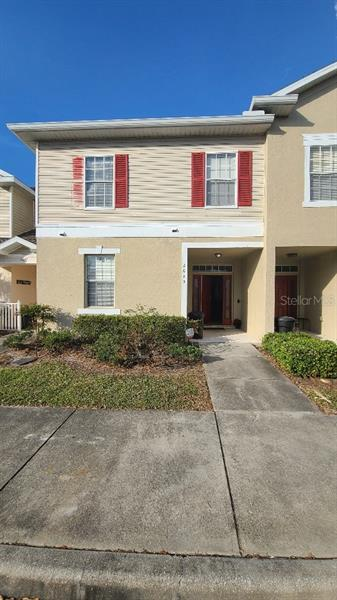 Image for property 2645 OLD KENT CIRCLE, KISSIMMEE, FL 34758