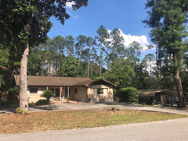 Image for property 43710 SUNSET DRIVE, PAISLEY, FL 32767