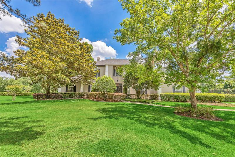 Image for property 2147 DEER HOLLOW CIRCLE, LONGWOOD, FL 32779