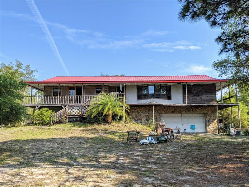 Image for property 6094 DUNKLIN STREET, DUNNELLON, FL 34433
