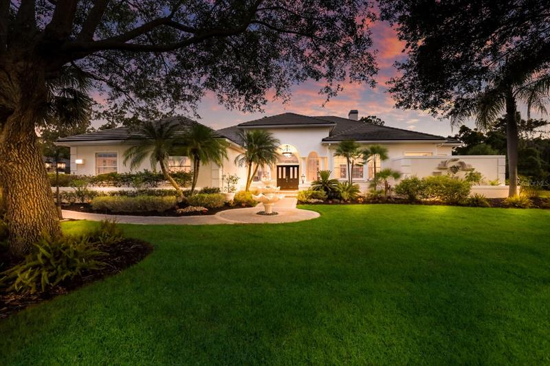 Image for property 10147 CHERRY HILLS AVENUE CIRCLE, LAKEWOOD RANCH, FL 34202