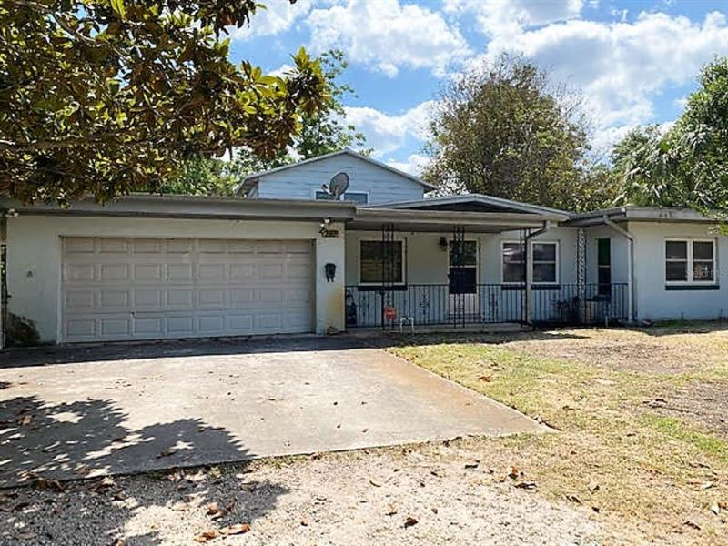 Image for property 282 IVEY ROAD, CASSELBERRY, FL 32707