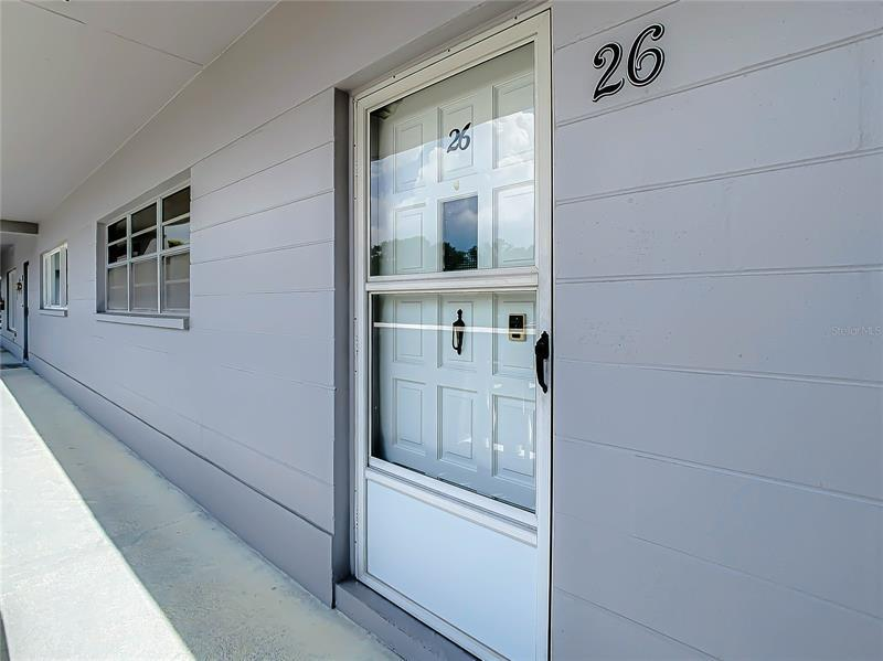 Image for property 2294 SWEDISH DRIVE 26, CLEARWATER, FL 33763
