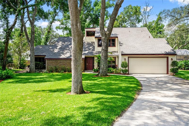 Image for property 1459 COVE HILL COURT, LONGWOOD, FL 32750