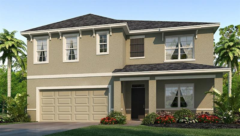 Image for property 1703 JOHNSON POINTE DRIVE, PLANT CITY, FL 33563