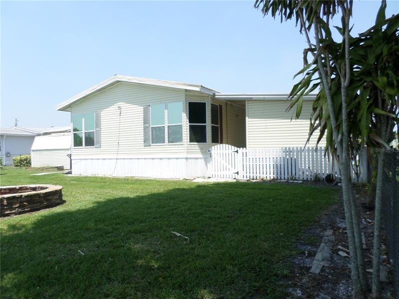 Image for property 2202 8TH AVENUE, OKEECHOBEE, FL 34974