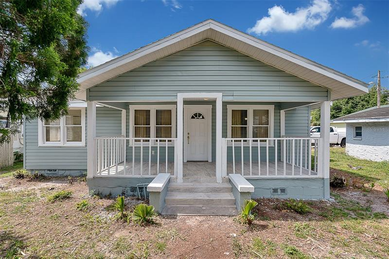 Image for property 626 MARTIN LUTHER KING BOULEVARD, WINTER HAVEN, FL 33881