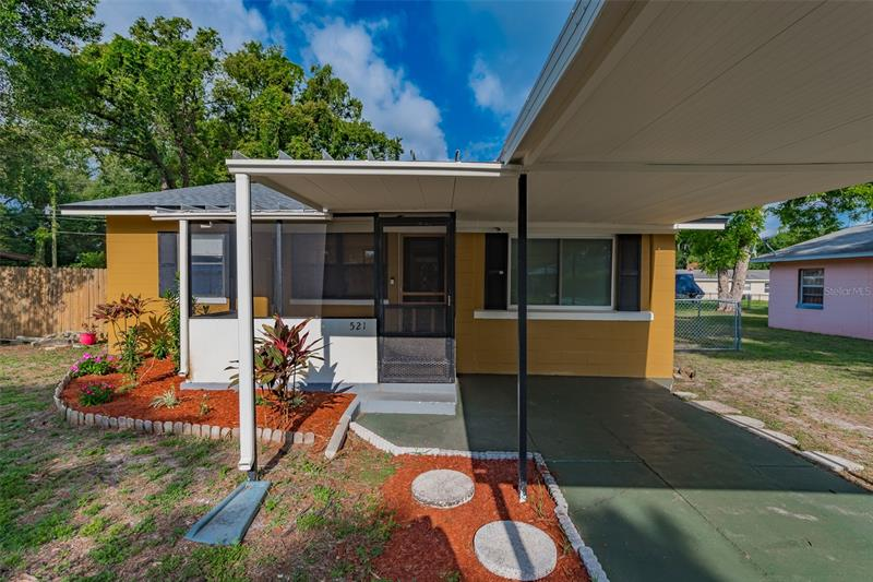 Image for property 521 MONTICELLO AVE, LAKELAND, FL 33801