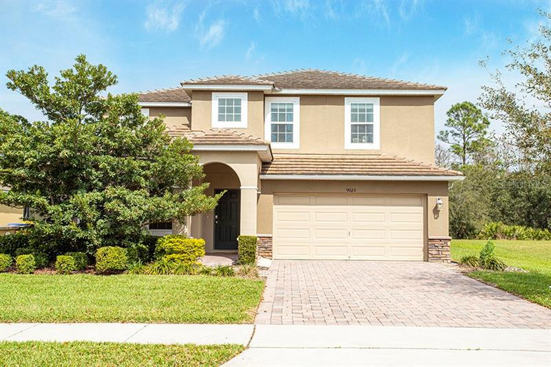 Image for property 9025 PAOLOS PLACE, KISSIMMEE, FL 34747