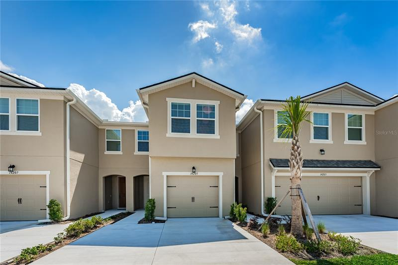 Image for property 14205 DAMSELFLY DRIVE, TAMPA, FL 33625