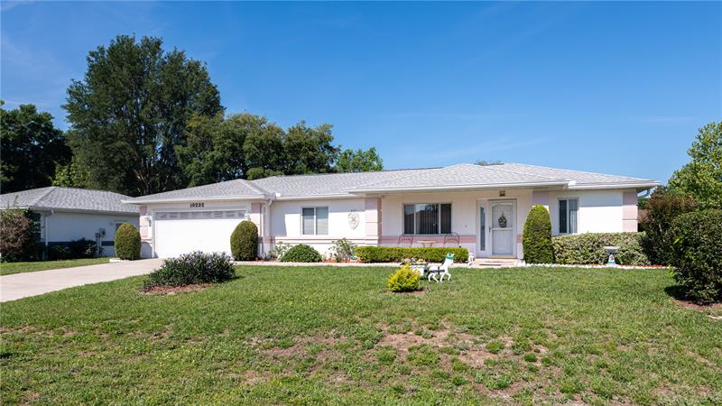 Image for property 10232 62ND TERRACE ROAD, OCALA, FL 34476