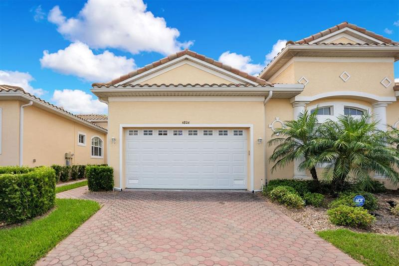 Image for property 4804 SQUARE RIGGER COURT, NEW PORT RICHEY, FL 34652