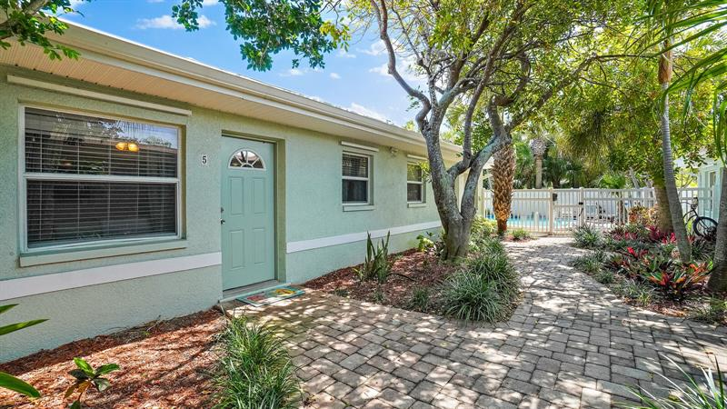 Image for property 9030 BLIND PASS ROAD D5, ST PETE BEACH, FL 33706