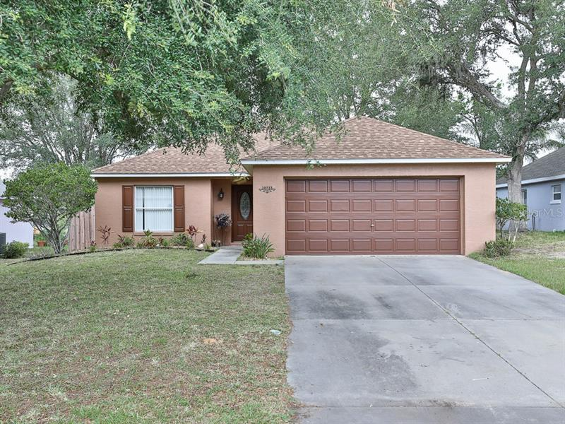 Image for property 10233 PATRICK DRIVE, LEESBURG, FL 34788