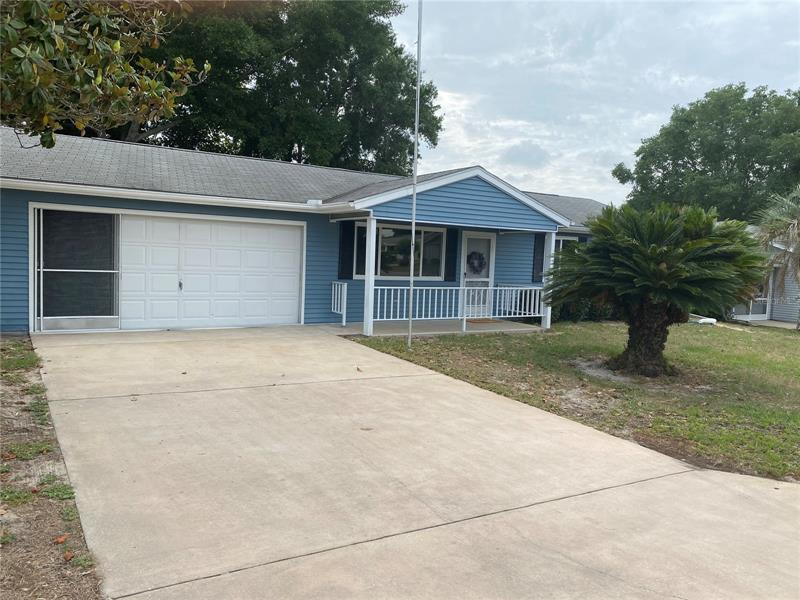 Image for property 10891 86TH COURT, OCALA, FL 34481