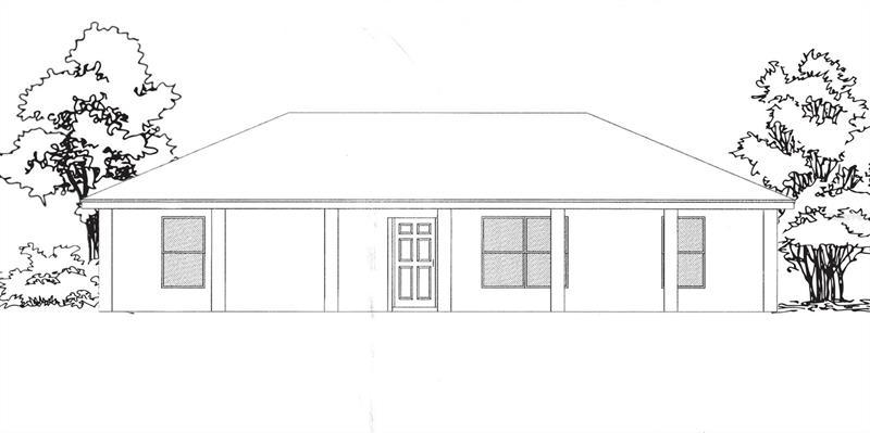 Image for property 2184 COUNTY ROAD 760A, ARCADIA, FL 34266