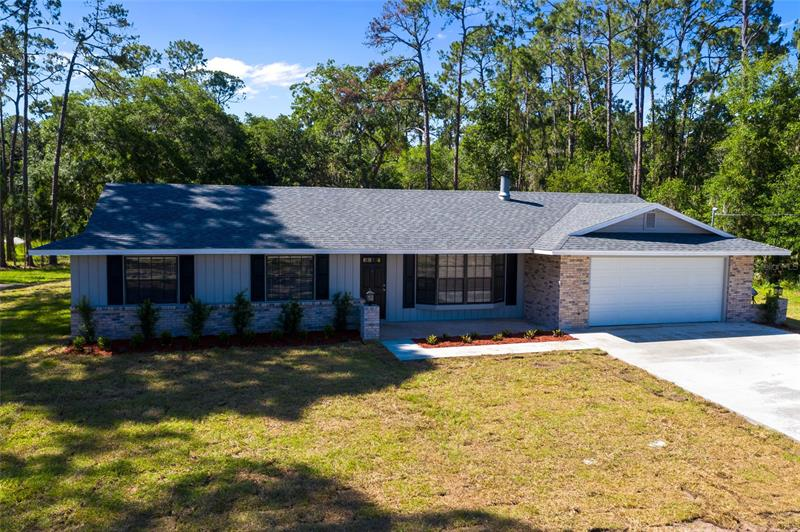 Image for property 6325 WHIP O WILL LANE, SAINT CLOUD, FL 34771