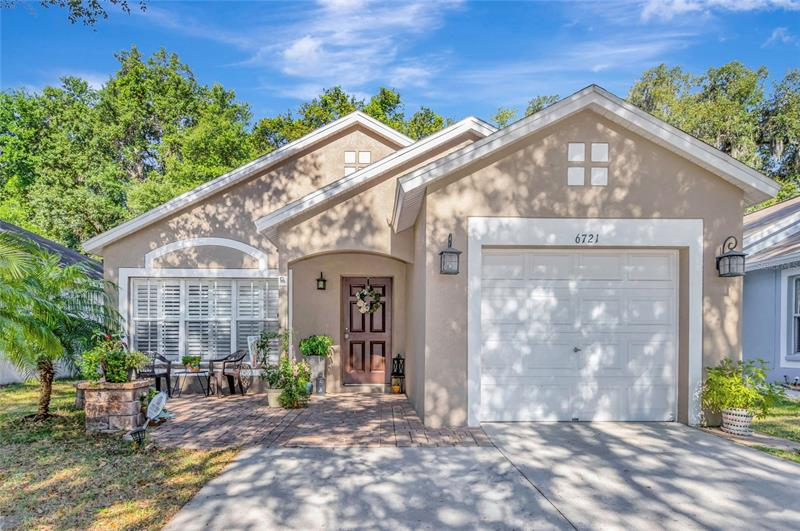 Image for property 6721 SUMMER HAVEN DRIVE, RIVERVIEW, FL 33578