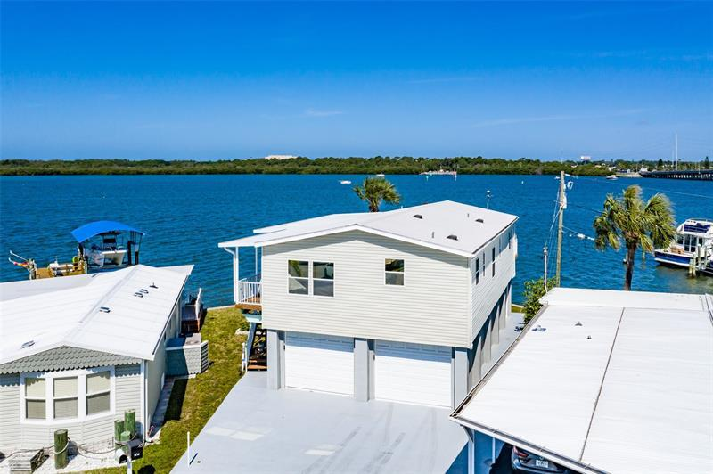Image for property 8863 44TH AVENUE 119, ST PETERSBURG, FL 33709