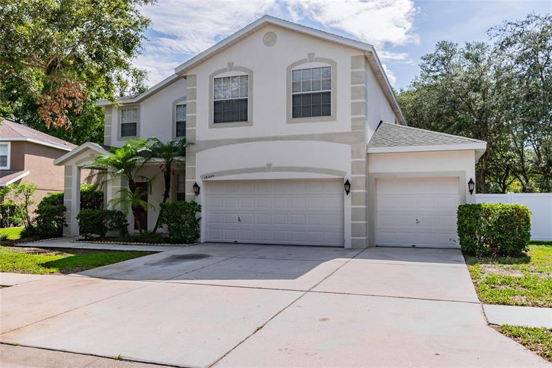 Image for property 16204 LETA TRACE COURT, TAMPA, FL 33624