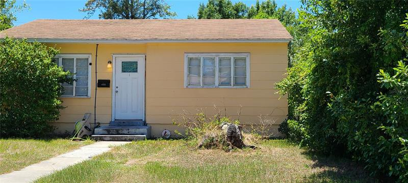 Image for property 4600 19TH AVENUE, ST PETERSBURG, FL 33711
