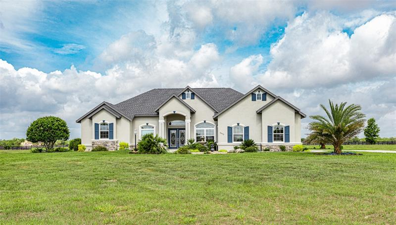 Image for property 8892 19TH STREET, WILDWOOD, FL 34785