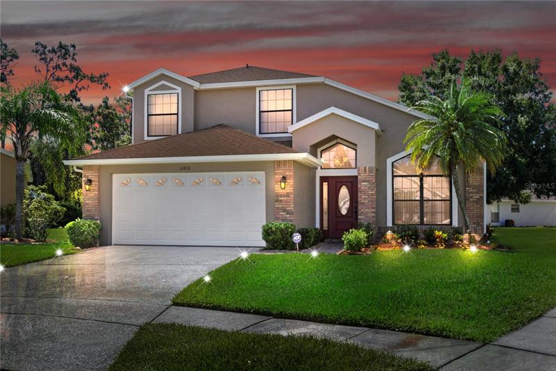 Image for property 13410 FORDWELL DRIVE, ORLANDO, FL 32828