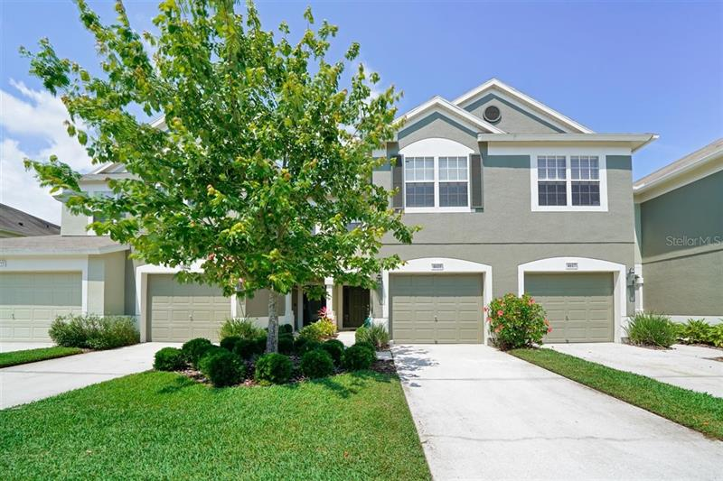 Image for property 4619 BARNSTEAD DRIVE, RIVERVIEW, FL 33578