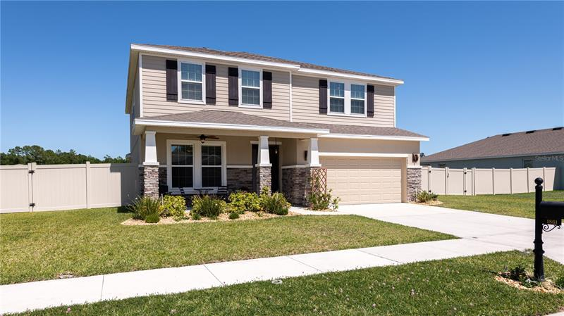 Image for property 1861 50TH TERRACE, OCALA, FL 34470