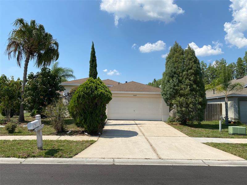 Image for property 30817 LUHMAN COURT, WESLEY CHAPEL, FL 33543