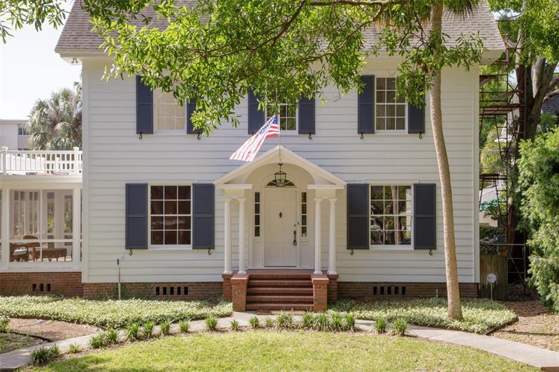 Image for property 716 14TH AVENUE, ST PETERSBURG, FL 33701