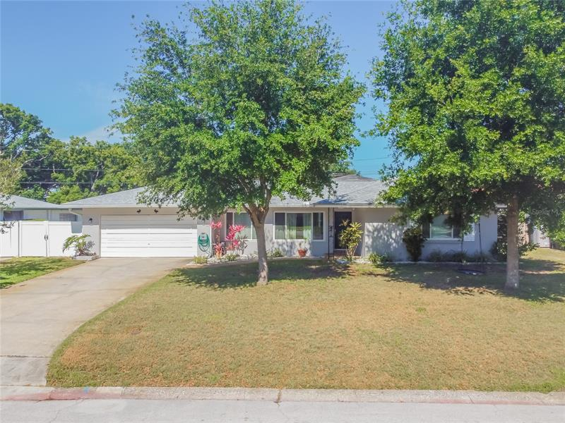 Image for property 1004 BROOKSIDE DRIVE, CLEARWATER, FL 33764