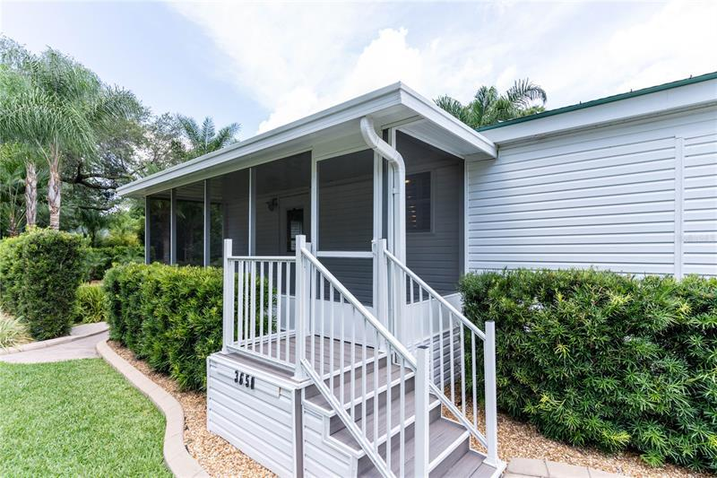 Image for property 3650 NEW RIVER ROAD, WESLEY CHAPEL, FL 33543