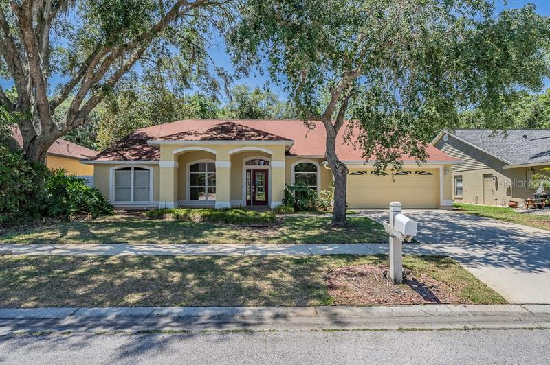 Image for property 28411 OPENFIELD LOOP, WESLEY CHAPEL, FL 33543