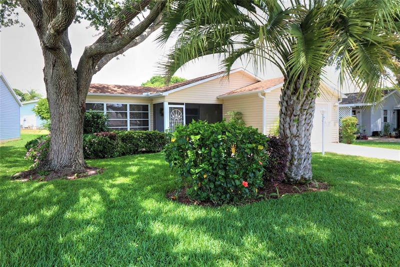 Image for property 1223 ZAPATA PLACE, THE VILLAGES, FL 32159