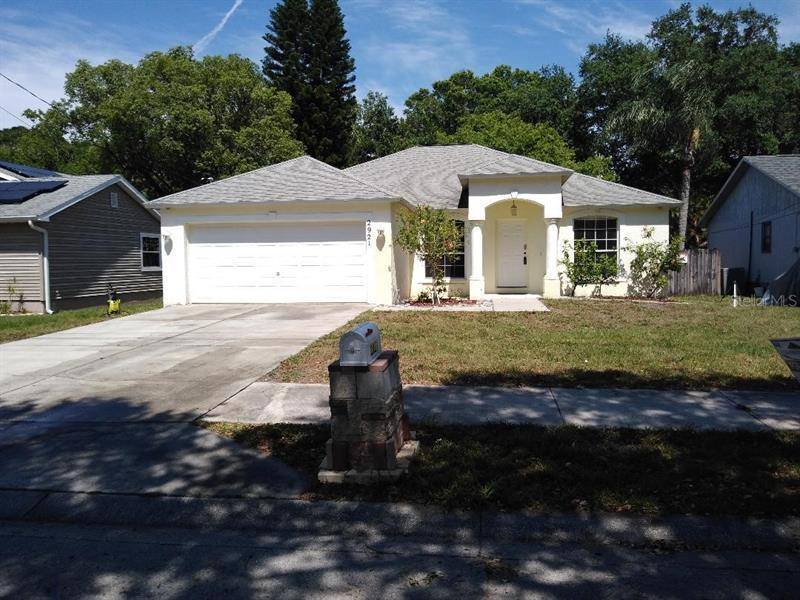Image for property 2921 BAY VIEW DRIVE, SAFETY HARBOR, FL 34695
