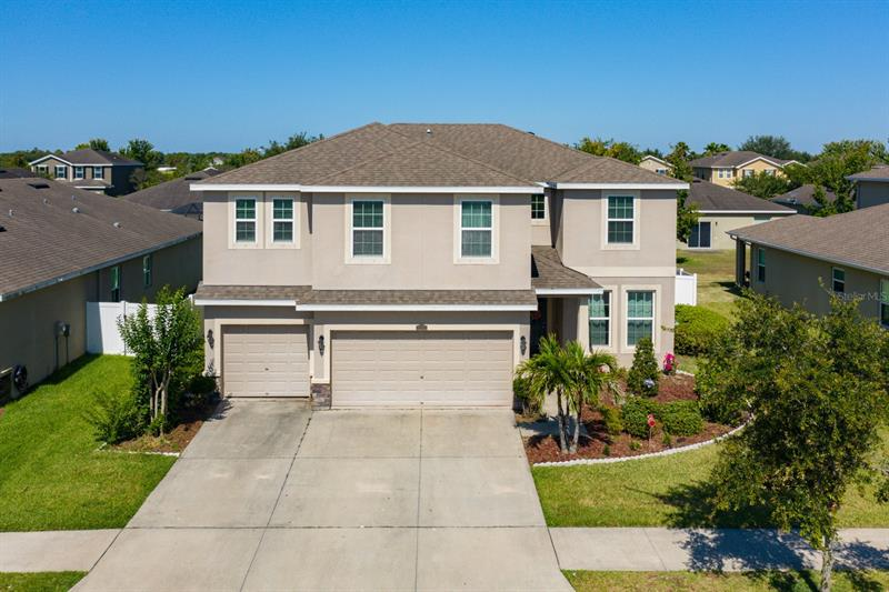 Image for property 12317 FAIRLAWN DRIVE, RIVERVIEW, FL 33579