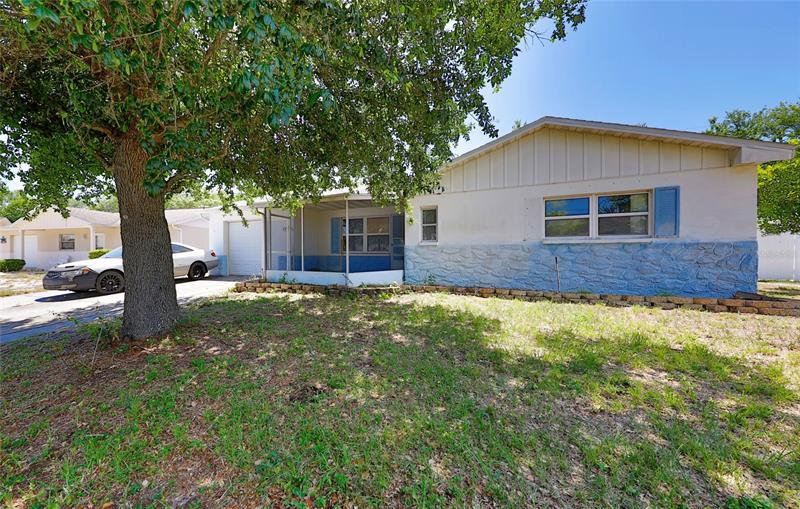 Image for property 7747 WELLAND STREET, NEW PORT RICHEY, FL 34653