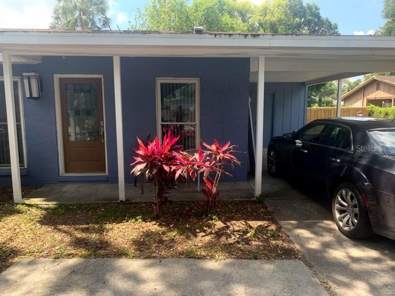 Image for property 813 HANNA AVENUE, TAMPA, FL 33604