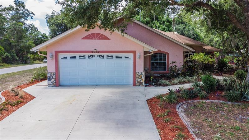 Image for property 2987 LAWYER TERRACE, NORTH PORT, FL 34288