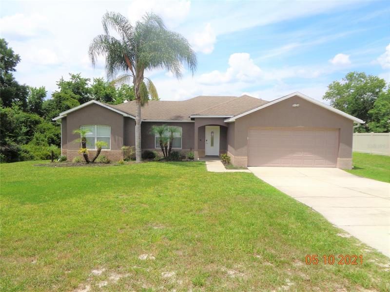 Image for property 3142 LOBLOLLY STREET, DELTONA, FL 32725