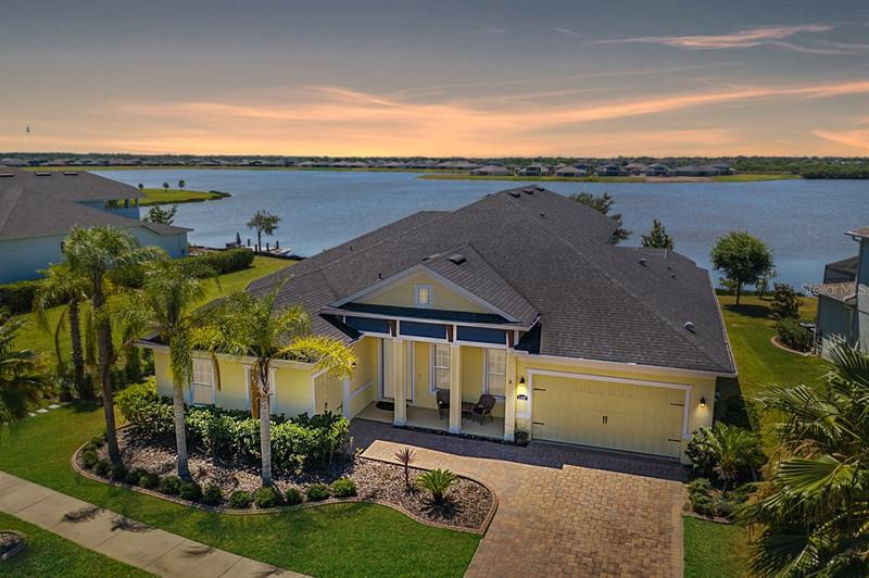 Image for property 11337 LAKE LUCAYA DRIVE, RIVERVIEW, FL 33579